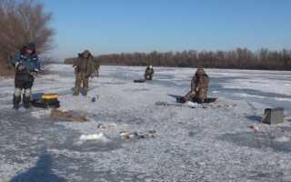 Термобелье мужское для зимней рыбалки и охоты: как выбрать самое теплое