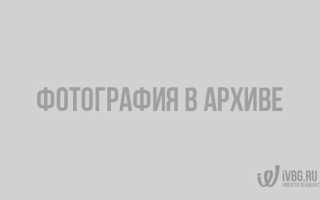Рыбалка в приозерском районе ленинградской области