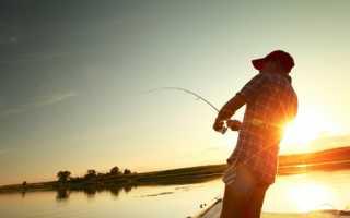 Рыбалка в каралате астраханской области