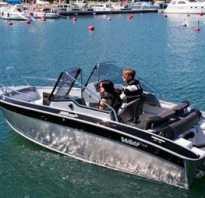 Рейтинг алюминиевых лодок для рыбалки РосПромРесурс