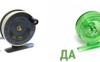 Поплавочная удочка на карася: оснастка, фото с описанием