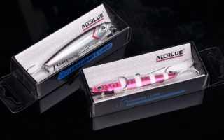 Проверенные силиконовые приманки с Алиэкспресс
