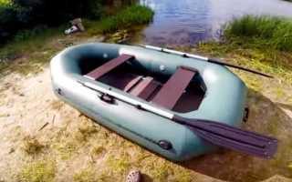 Как выбрать лодки для рыбалки Преимущества и недостатки лодок