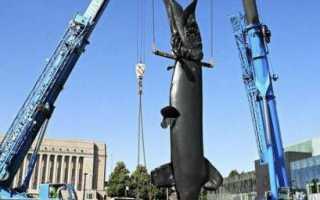 Самая большая щука пойманная — Здесь рыба