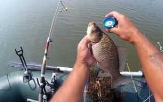 Как сделать пробку для ловли рыбы, изготовление и монтаж оснастки