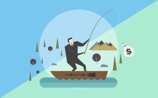 Как организовать пруд для платной рыбалки Пошаговый план организации пруда для платной рыбалки