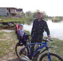 Рыбалка в каширском районе воронежской области