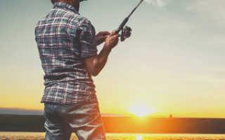 Советы при выборе лодки для рыбалки