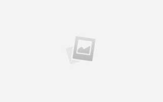 Поролоновая рыбка – изготовление, оснащение и ловля