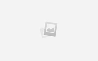 Рыбалка в ольгинской ростовской области