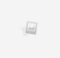 Строй спиннинга fast — Про рыбалку